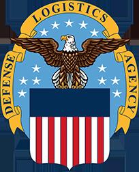US Defense Logistics Agency