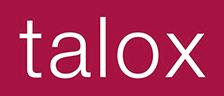 Talox